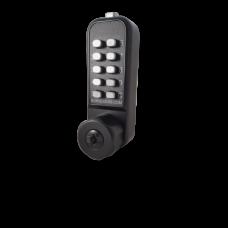 BL1706 MG pro ECP codeslot voor lockers met sleutel